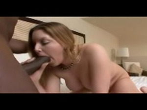 Fuck My Wife Mandingo Part 2