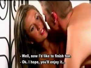 Real act of defloration - Liza  ... free