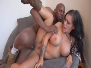 Jenna Presley-The Brother Load 3 free