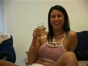 Konta Barbara home sex free