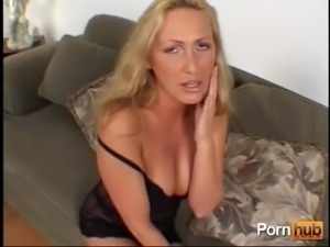 Double Penetration Blues 02 - Scene 4 - Camel Toe