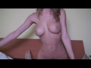 Amelyn (Anna) Bedroom Fuck free