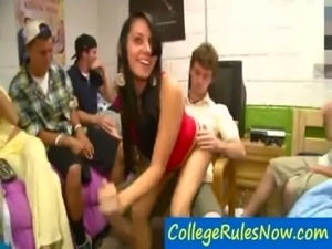 College Movies And Dorm SexTape ... free