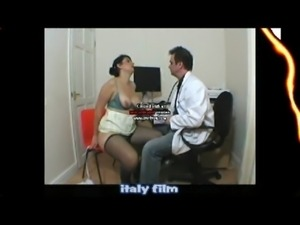 italy film 3535t-doctor part2 free