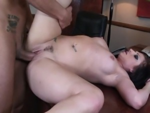 Ava Rose - Ass Ass and more Ass
