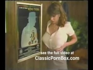 Christy Canyon Casting Couch free