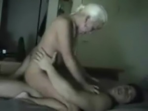 mom and son fuck in bedroom free
