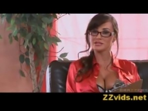ZZvids.net presents: Busty MILF ... free