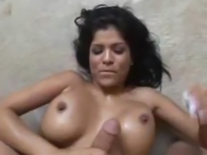 alexis amore dirty latina maid free