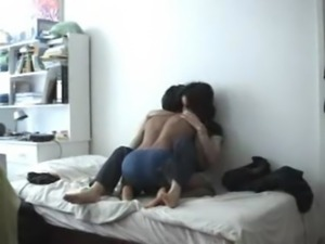 Indian Guy Fuck Korean Girl free