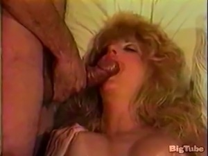 Hairy MILFs fuck their Johns in anything goes copulation.