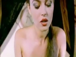 Monica Bellucci Sex Compilation free