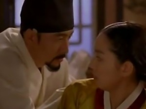 MR.X SERIES=UntoldScandle(korean)VISIT UNDERTAKER1008@XVIDEOS.COM