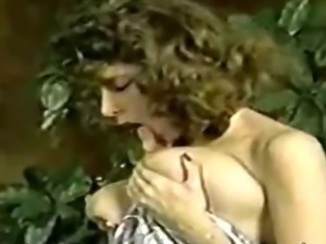 Christy Canyon Full Length