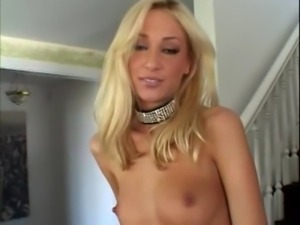 Keri Sable - Service Animals #18 free