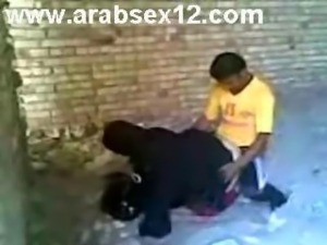 iraq sex arabs arabsex12com