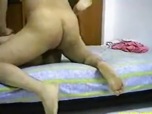 pinay wife sex in bed3
