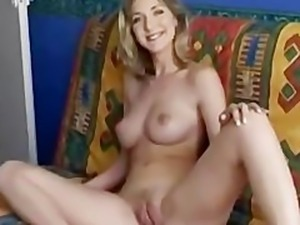 Blonde Czech Slut Fucked In Hotel