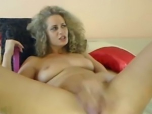 adult live show - http://nolink.us/livesex free