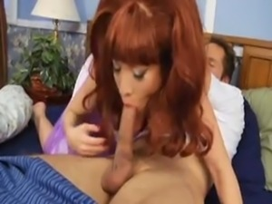 Married with Children- Al & Peggy Bundy Have Sex In Bedroom free