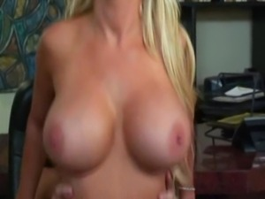 diamond foxxx double d milf