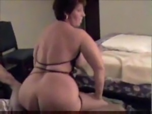 hot and horny white wives and their black lovers #34 free