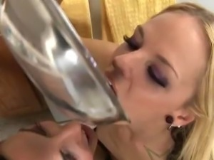 Spit Swappers 2