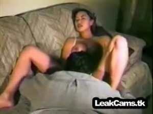 free adult reading - LeakCams.tk free