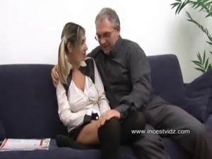 Shows Father My Real Nice Boobs free
