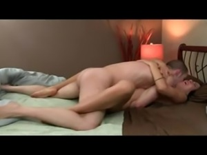 Seductive Hot Mother (2in1)