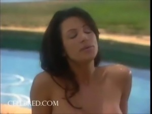 Sydnee Steele On Vacation She Gets Banged At The Pool Blowjob Hardcore Oral free
