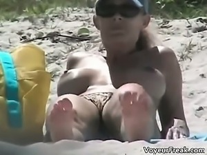 Amazing hot sexy body nasty brunette part3