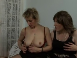 Transvestite B&B (full version)