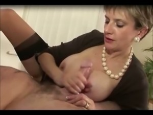 best handjob cumshots of all time! free