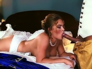 Horny milfs are hot and eager to smash those fine pussies in real hardcore