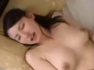 Korean Teacher - censored - Asian sex video - Tube8.com free