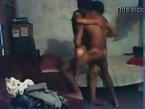 Indian Mirpur college girl enjoyed hard by faculty