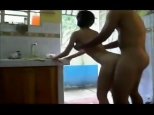 Indian Mumbai highclass girl Pranvita erotic fuck
