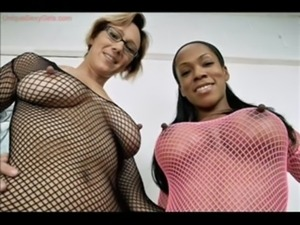 Hard nipples compilation free