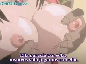warrior girl sex before and after battle part 01 very hot girls