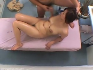 Body Treatment Sex Massage Voyeur
