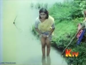 tamil actress thigh show free