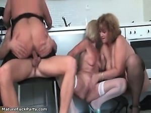 That young dude is so nasty and so horny part3
