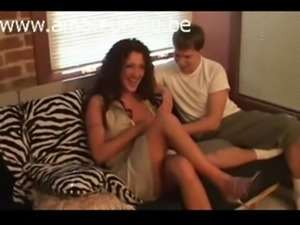 French treesome amateur shared swingers mature trio euro swinger wife...