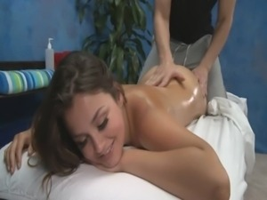 Massage porn episodes free