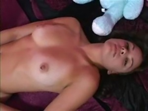 rene perez in the bedroom