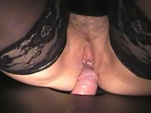 Now here cums a short teaser from my first gloryhole marathon, a couple of...