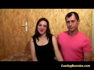 casting,amateur,casting couch,porn auditions,casting couch,first timers,fake...