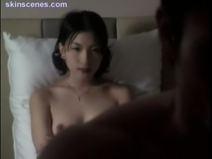 korean softcore sex scene