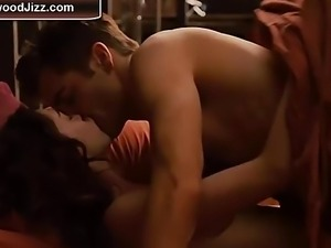 Anne Hathaway Sex Scenes From Love and other